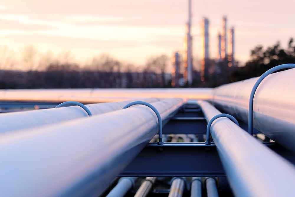politik-Energieversorger