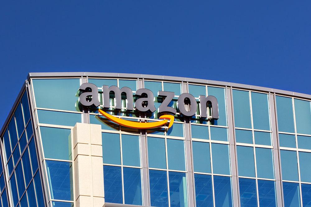 Amazon-kauft-MGM-Studios