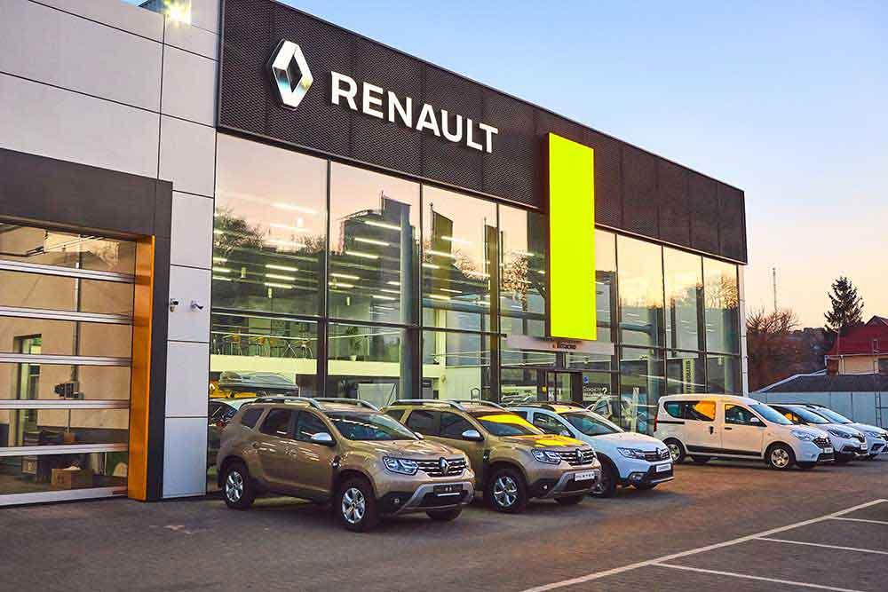 mobilitaet-Renault