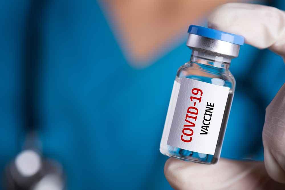 technologie-Impfungen
