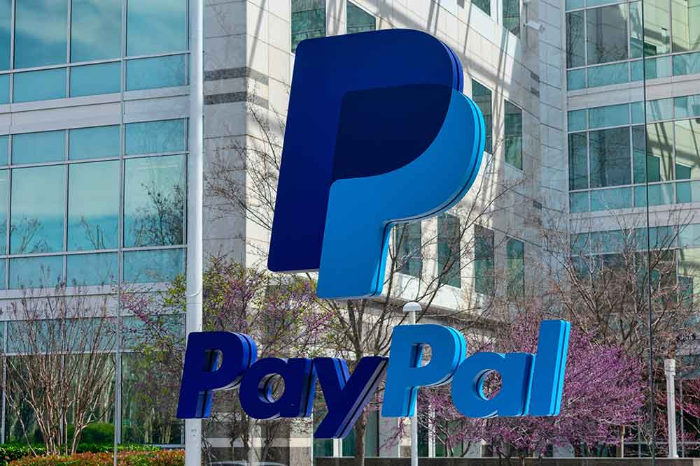 technologie-paypal