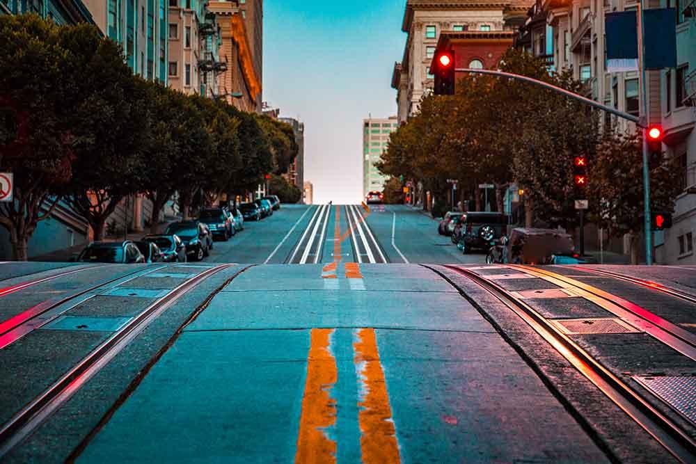 unternehmen-San-Francisco