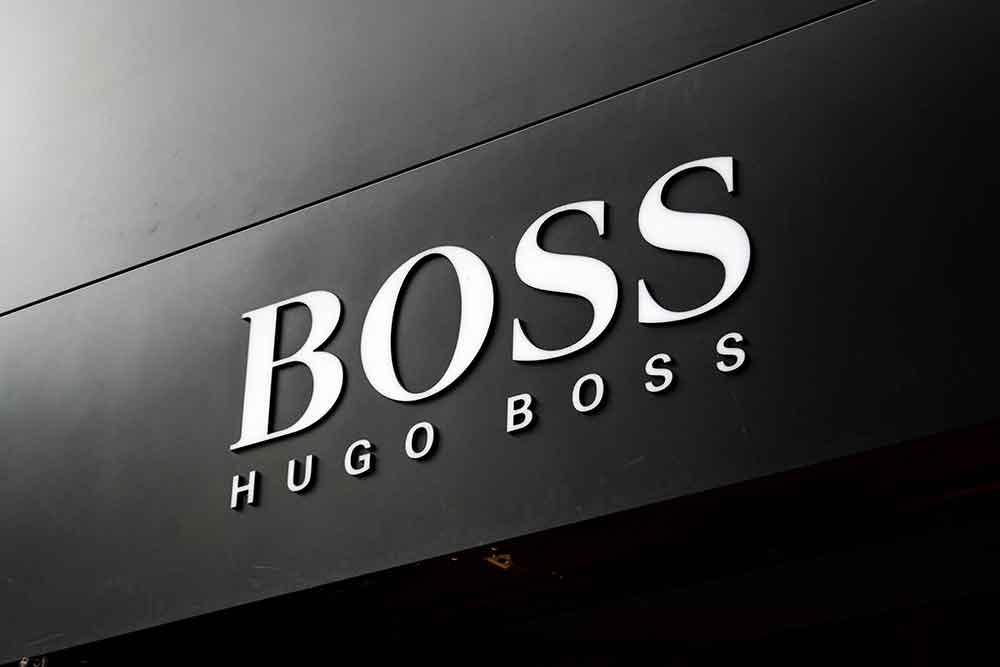 unternehmen-hugo-boss
