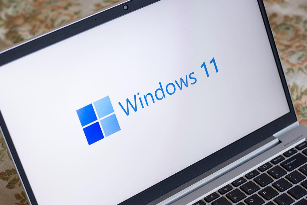 Microsoft-wird-konkre-Windows-11-feiert-Release