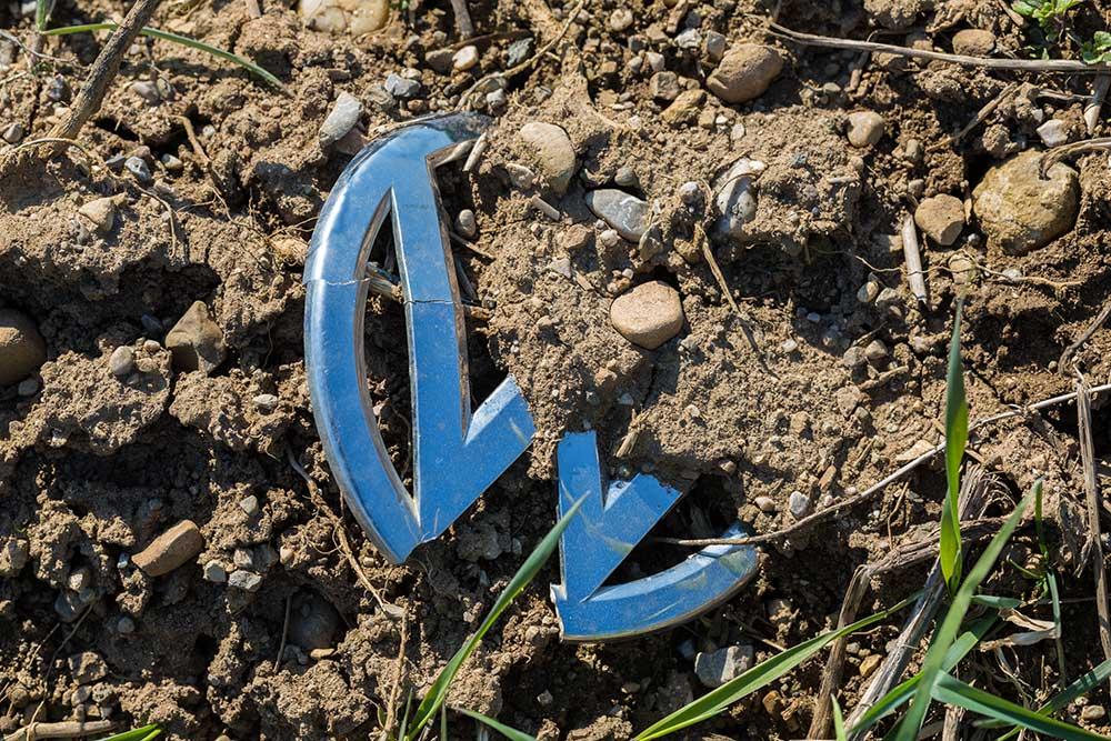 VW-Rekord-Zahlung-Kommen-Winterkorn-Kollegen-mit-blauem-Auge-davon