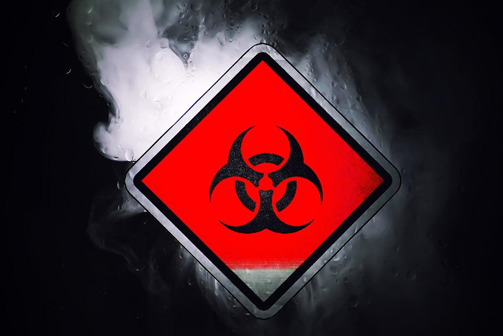 Corona-Update-Alte-These-neue-Gefahr-Warum-ein-neues-Virus-Beben-droht
