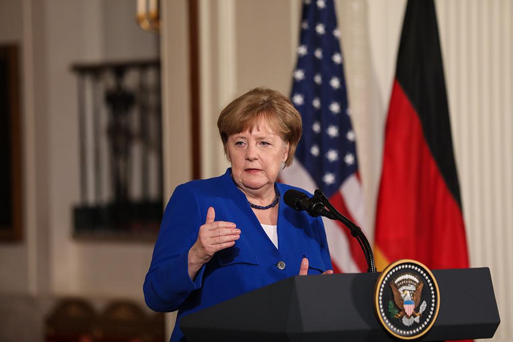 Klimaziele-Ehrentitel-China-Konflikt-Merkel-in-den-USA