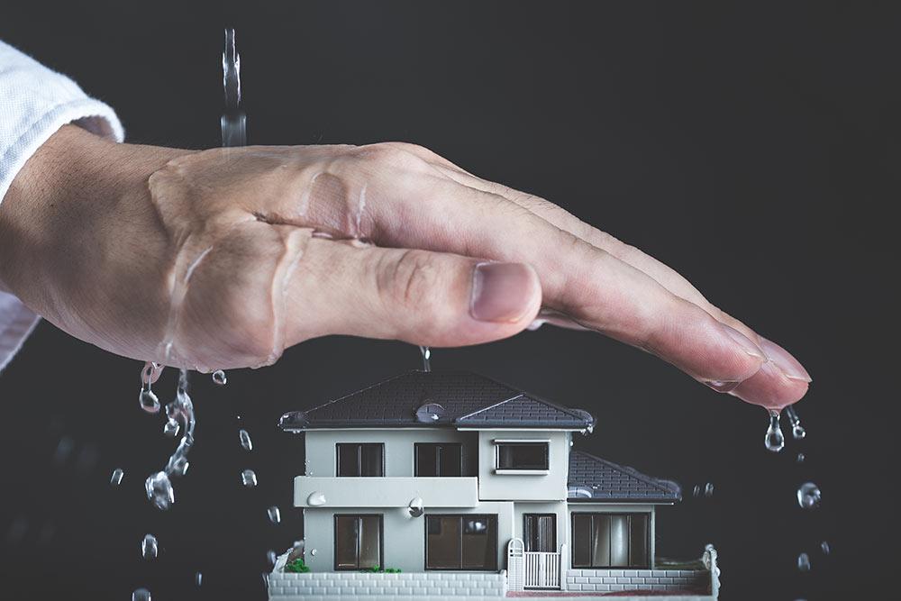 Wie-Sie-Ihr-Eigenheim-schuetzen-koennen