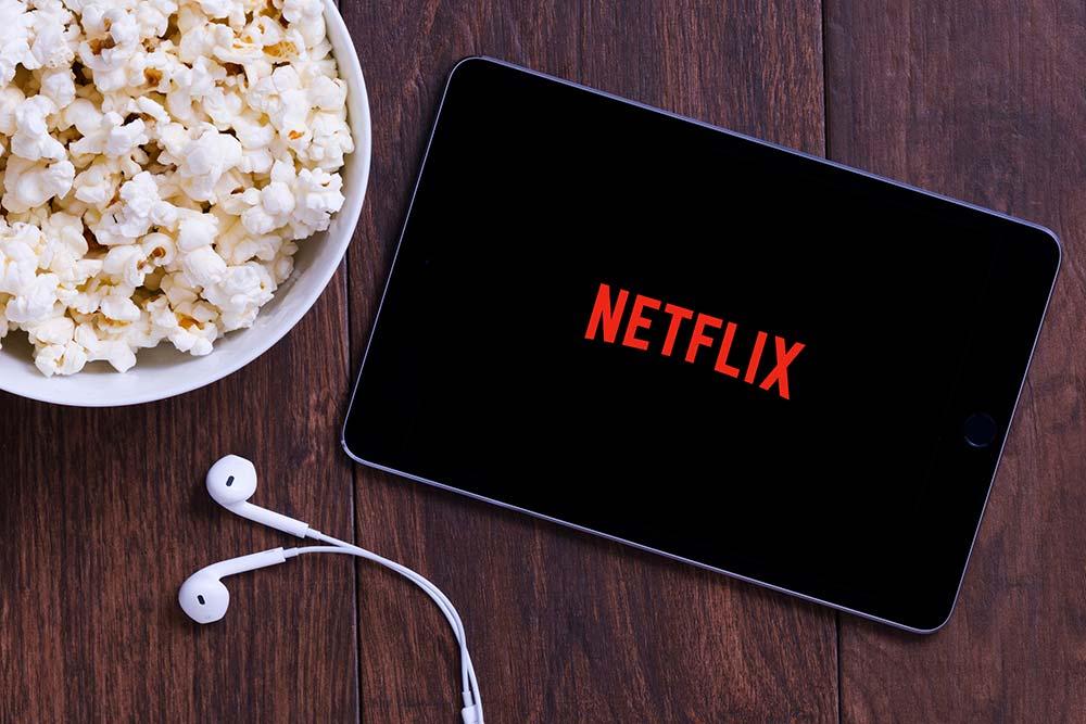 Zeitenwende-bei-Netflix