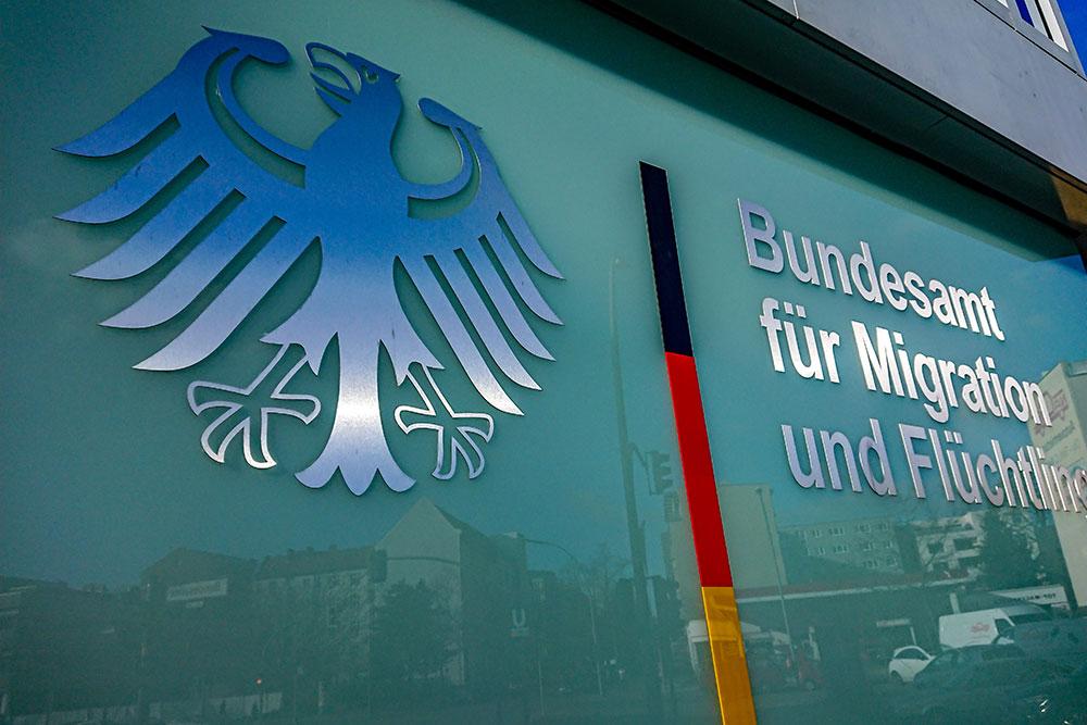 Bundesamt-für-Migration-und-Flüchtlinge