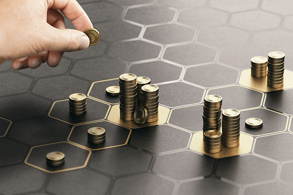 Investieren-in-2021-So-klappt-der-Einstieg-in-den-Finanzmarkt