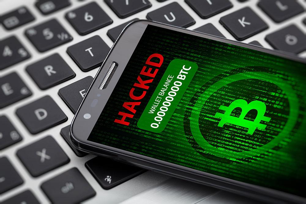 Poly-Network-erleidet-Hacker-Angriff